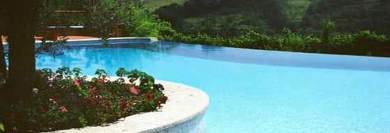 Piscine progettazione costruzione realizzazione vendita for Big blu piscine